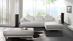living room sofa ideas: modern living room design with white leather sofa furnitur huz name luxury sectional sleeper and ottoman
