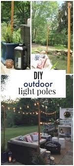 1000 ideas about backyard lighting on pinterest backyards backyard putting green and outdoor awesome modern landscape lighting design ideas bringing