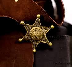 <b>Спиннер Hand Spinner</b> Sheriff <b>gold</b> - купить <b>спиннер</b> в виде ...