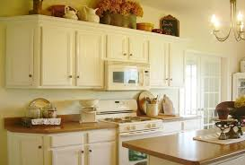 kitchen designs resale diy cabinets custom diy pull out shelves for kitchen cabinet with isla