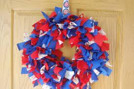 diy succulent wreath progress you  dsc  you
