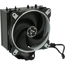 <b>Кулер</b> для процессора <b>Arctic Freezer 34</b> White eSports — купить ...