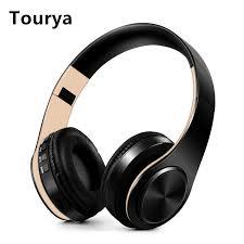 <b>Tourya</b> Official Store - Detaliczny sklep online, Najczęściej ...