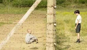 british cinema charlie bury s digital acquarium boy in striped pyjamas