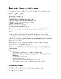 cover letter junior web developer cover for job application x gallery of cover letter web developer