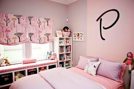 bedroom large size bedroom handsome design ideas for small rooms room marvellous with girls bedroom large size marvellous cool