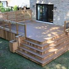 patio deck plans part  of the how to build a deck video series teaches viewers how to p