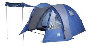 <b>Палатка TREK PLANET Ventura</b> Air 5 — Палатки — купить по ...