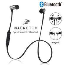 Buy dynamic <b>earphone and</b> get free shipping on AliExpress.com
