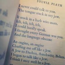 ideas about daddy by sylvia plath on pinterest   daddy    daddy   sylvia plath    quot there    s a stake in your fat black heart and the