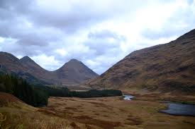 photo essay wild autumn weather in glen etive wild about scotland photo essay wild autumn weather in glen etive