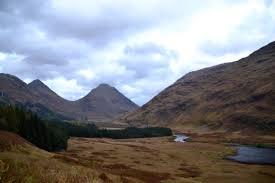photo essay wild autumn weather in glen etive wild about scotland photo essay wild autumn weather in glen etive
