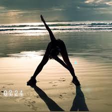 Marcela Rosolen - Personal <b>Trainer</b> - <b>Fitness Trainer</b> - <b>3</b> Reviews