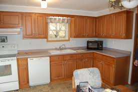 How Reface Kitchen Cabinets Refacing Kitchen Cabinets Pictures Cliff Kitchen