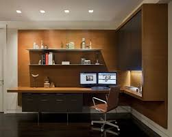 design my home office. trendy home office design my interior cheap