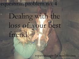 Losing Your Best Friend Quotes. QuotesGram