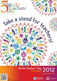teachers day 2012 essay in english 91 121 113 106 teachers day essay in english jos kallen auto s