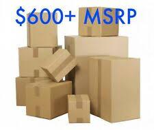 Consumer Electronics Mixed <b>Lots</b> for sale | eBay