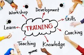 Community Training