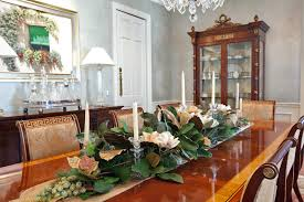 flower arrangements dining room table: flower centerpiece for dining room table dining room table pads