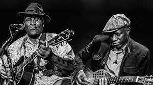 TajMo: The <b>Taj Mahal</b> & <b>Keb</b>' Mo' Band Tickets, 2020-2021 Concert ...