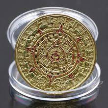 Popular <b>Aztec Mayan</b>-Buy Cheap <b>Aztec Mayan</b> lots from China ...