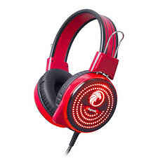 China Razeak <b>Wired Gaming</b> Headset <b>Best</b> Selling Products from ...