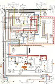 1999 beetle wiring diagram 1999 wiring diagrams online