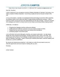 resumes qa analyst cover letter and resume samples by industry resumes qa analyst resume samples our collection of resume examples it help desk cover letter
