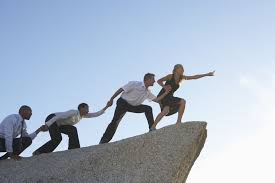 leadership values and workplace ethics the definition of a leader