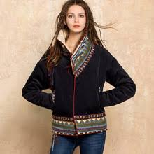 Buy parka <b>women winter</b> patchwork and get free shipping on ...