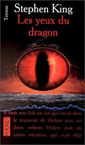 Les yeux du dragon Images?q=tbn:ANd9GcTzyGY_MUBUbaukIlPF5FoFcJIcuQDjCOsVpbtyRVyV6ae2cAJGgA