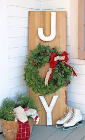 christmas decor inspiration  best outdoor christmas decorations christmas yard decorating ideas