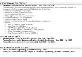 electrical engineer cv sampleorder this electrical engineering cv template now