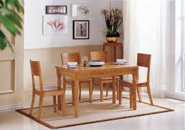 Traditional Dining Room Chairs Wooden Stylish Of Dining Room Chairs Amaza Design
