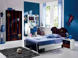 stylish buying bedroom furniture for your kids home design trends 2016 also kids bedroom furniture sets boys bedroom furniture stylish bedroom decorating