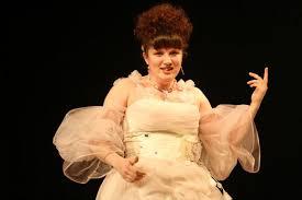<b>Анна Зайцева</b> (IV) - биография - российские актрисы театра ...