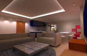 office room design office space decoration simple home office office room design offices designs design an appealing office decor themes engaging office decor