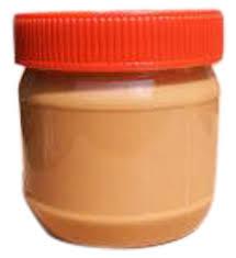 peanut butter: got salmonella?