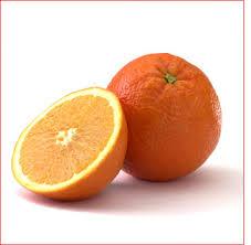 Orange%255B1%255D.jp