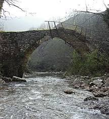 rimski_most.jpg