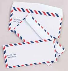 اقـــدمـ؛؛ تحتفظـون Air-Envelope.jpg