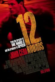 فيلم 12 Rounds