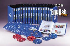 تحميل كتاب كورس english today