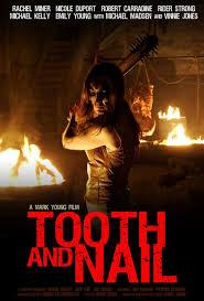 فيلم Tooth.And.Nail
