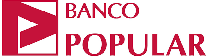 Préstamo Flexible de Banco Popular
