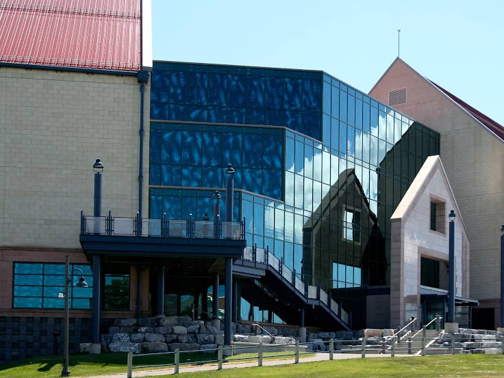 Repair Services St. John's, NL
