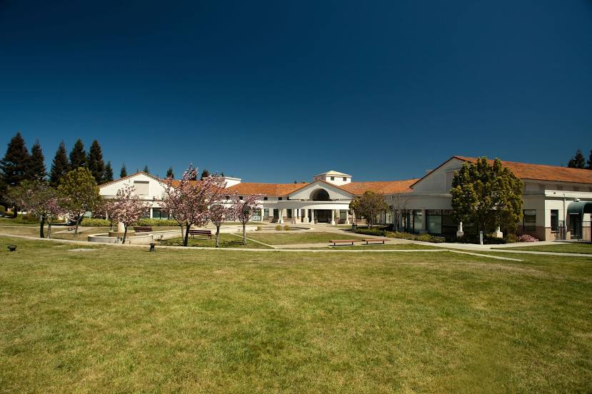 Cupertino, CA Homes For Sale