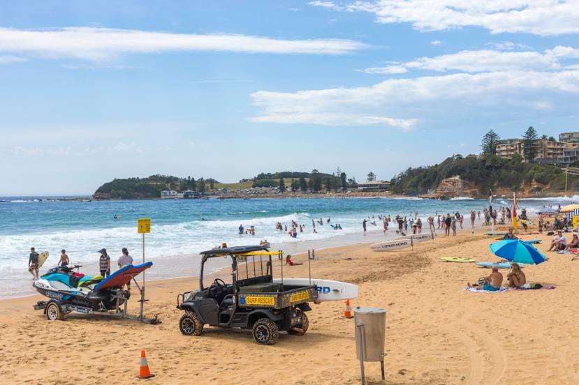 Web Hosting Central Coast, NSW Australia