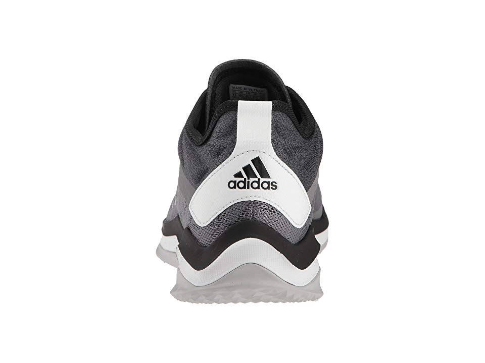 Cg5133 Größe Herren Baseballschuh 5 Adidas 8 trainer 4 Speed qw4gxYvzX
